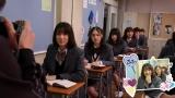 日曜ドラマ『3年A組—今から皆さんは、人質です—』特別編がHuluにて公開 (C)日本テレビ