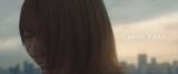欅坂46『U-25 新生活キャンペーン』CMカット