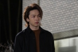 TBS系火曜ドラマ『初めて恋をした日に読む話』第7話(2月26日放送)より (C)TBS