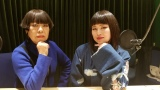 """ブルゾンちえみ """"母""""コシノジュンコとまさかのラジオ共演"""