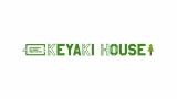 欅坂46 8thシングル「黒い羊」特典映像『KEYAKI HOUSE』