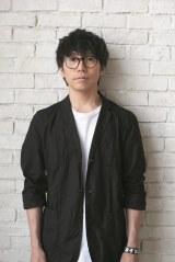 高橋優の楽曲「若気の至り」のストーリーフィルムが公開