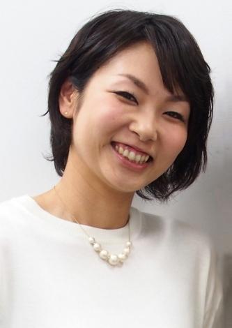 サムネイル 第2子妊娠を報告した三瓶由布子 (C)ORICON NewS inc.