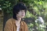 金曜ナイトドラマ『dele(ディーリー)』より (C)テレビ朝日