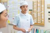 ドラマ10『透明なゆりかご』(NHK総合)より (C)NHK