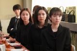 最終章を迎える日テレ系日曜ドラマ『3年A組 —今から皆さんは、人質です—』の場面カット(C)日テレ