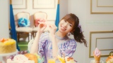 指原莉乃卒業ソング「私だってアイドル!」MVより(C)AKS/キングレコード