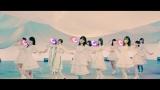 フレッシュなアイドルソング(C)AKS/キングレコード