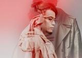 3月3日放送AbemaTV『7.2 新しい別の窓』に出演するKREVA