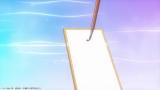 『川柳少女』第1弾PVカット(C)五十嵐正邦・講談社/川柳少女製作委員会