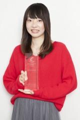 『おっさんずラブ』が「コンフィデンスアワード・ドラマ賞 年間大賞 2018」作品賞を受賞! プロデュースを手がけた貴島彩理氏(撮影:逢坂聡)