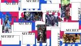 『MBSアニメヒストリア』最新ビジュアル