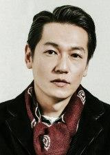NHK連続テレビ小説『なつぞら』に出演が決まった井浦新