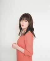 NHK連続テレビ小説『なつぞら』に出演が決まった貫地谷しほり
