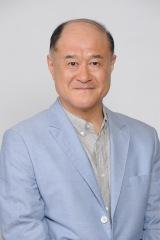 NHK連続テレビ小説『なつぞら』に出演が決まった角野卓造
