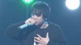 吃音症の高校3年生のラッパー・達磨=NHK・Eテレ『バリバラ』3月3日は「バラフェス〜ばらばらな音楽の祭典〜」前編、翌週10日に後編を放送(C)NHK