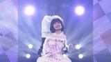 """言語障害・重度身体障害自称があり、自称""""日本一ヘタな歌手""""天羽柚月=NHK・Eテレ『バリバラ』3月3日は「バラフェス〜ばらばらな音楽の祭典〜」前編、翌週10日に後編を放送(C)NHK"""