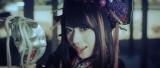 和楽器バンドの代表曲「千本桜」MVが1億再生突破