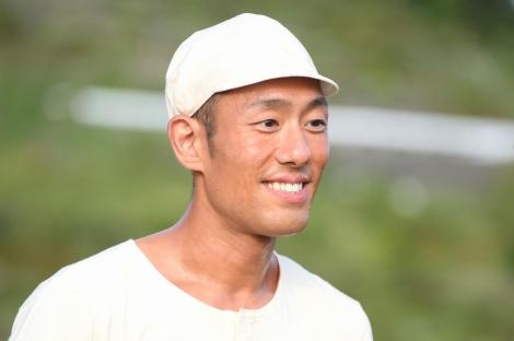 【大河】中村勘九郎、『真田丸』三谷幸喜氏からメール「数字は気にしないほうがいい」に恐縮「周りがすごく心配してくれている」