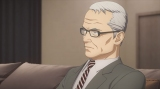 #1=Netflixオリジナルアニメシリーズ『ULTRAMAN』(4月1日より独占配信)(C)円谷プロ (C)Eiichi Shimizu,Tomohiro Shimoguchi (C)ULTRAMAN製作委員会