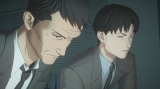 #6=Netflixオリジナルアニメシリーズ『ULTRAMAN』(4月1日より独占配信)(C)円谷プロ (C)Eiichi Shimizu,Tomohiro Shimoguchi (C)ULTRAMAN製作委員会