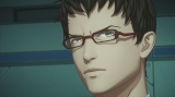 #3=Netflixオリジナルアニメシリーズ『ULTRAMAN』(4月1日より独占配信)(C)円谷プロ (C)Eiichi Shimizu,Tomohiro Shimoguchi (C)ULTRAMAN製作委員会