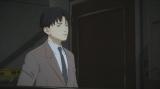 #5=Netflixオリジナルアニメシリーズ『ULTRAMAN』(4月1日より独占配信)(C)円谷プロ (C)Eiichi Shimizu,Tomohiro Shimoguchi (C)ULTRAMAN製作委員会