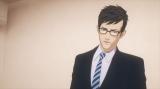 #9=Netflixオリジナルアニメシリーズ『ULTRAMAN』(4月1日より独占配信)(C)円谷プロ (C)Eiichi Shimizu,Tomohiro Shimoguchi (C)ULTRAMAN製作委員会