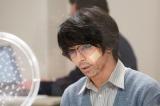 土曜ドラマ『イノセンス 冤罪弁護士』最終話に出演する武田真治 (C)日本テレビ
