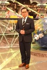 フジテレビ系『全力!脱力タイムズ』が25〜31日までゲリラ放送実施 (C)ORICON NewS inc.
