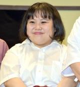 舞台『こと〜築地寿司物語〜』の公開ゲネプロに参加した信江勇 (C)ORICON NewS inc.