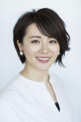 TOKYO MX『5時に夢中!』の8代目アシスタント就任する大橋未歩