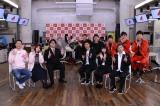 吉本坂46、5・8に2ndシングルをリリース
