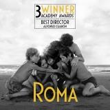 Netflixオリジナル映画『ROMA/ローマ』3月9日より全国48館のイオンシネマで上映開始