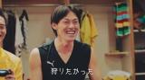 PlayStation4新CM「がんばった2人」篇