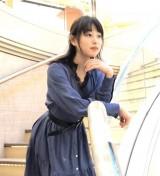 フジテレビ開局60周年特別企画『砂の器』に出演する桜井日奈子(写真はインスタグラムより)