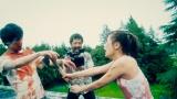 映画『カメラを止めるな!』が8日、『金曜ロードSHOW!』でテレビ初放送 (C)ENBUゼミナール