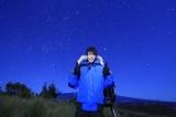 13日放送『宇宙プロジェクト2019』に出演するKing & Prince 岸優太 (C)TBS(3/8 6:00am 情報解禁)