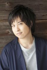 NHK・BS4Kで4月4日より放送開始、『ムーミン谷のなかまたち』日本語版キャスト=寺島惇太