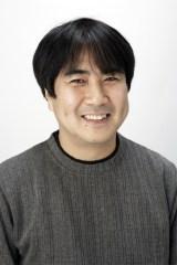 NHK・BS4Kで4月4日より放送開始、『ムーミン谷のなかまたち』日本語版キャスト=松本保典