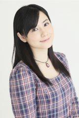 NHK・BS4Kで4月4日より放送開始、『ムーミン谷のなかまたち』日本語版キャスト=津田美波
