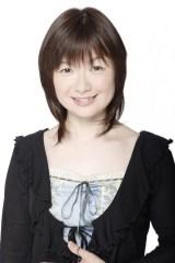 NHK・BS4Kで4月4日より放送開始、『ムーミン谷のなかまたち』日本語版キャスト=大谷育江
