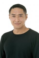 NHK・BS4Kで4月4日より放送開始、『ムーミン谷のなかまたち』日本語版キャスト=落合弘治