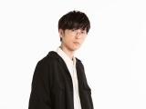 『えいがのおそ松さん』長男・おそ松役の櫻井孝宏
