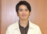 TBS『上田晋也の幻のニュース』に出演する村田琳 (C)ORICON NewS inc.