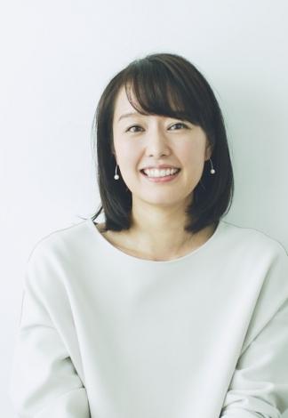サムネイル 第3子妊娠を発表した中村仁美