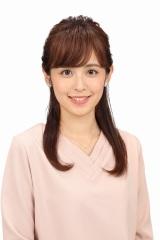 久慈暁子『めざど』メイン起用