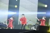 「星野源 DOME TOUR 2019『POP VIRUS』」最終公演より Photo by 岸田哲平