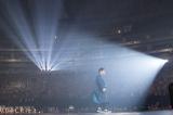 「星野源 DOME TOUR 2019『POP VIRUS』」最終公演より Photo by 楢�ア真也