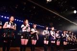 AKB48劇場(チームB)=『東日本大震災復興支援特別公演〜誰かのためにプロジェクト2019〜』(C)AKS